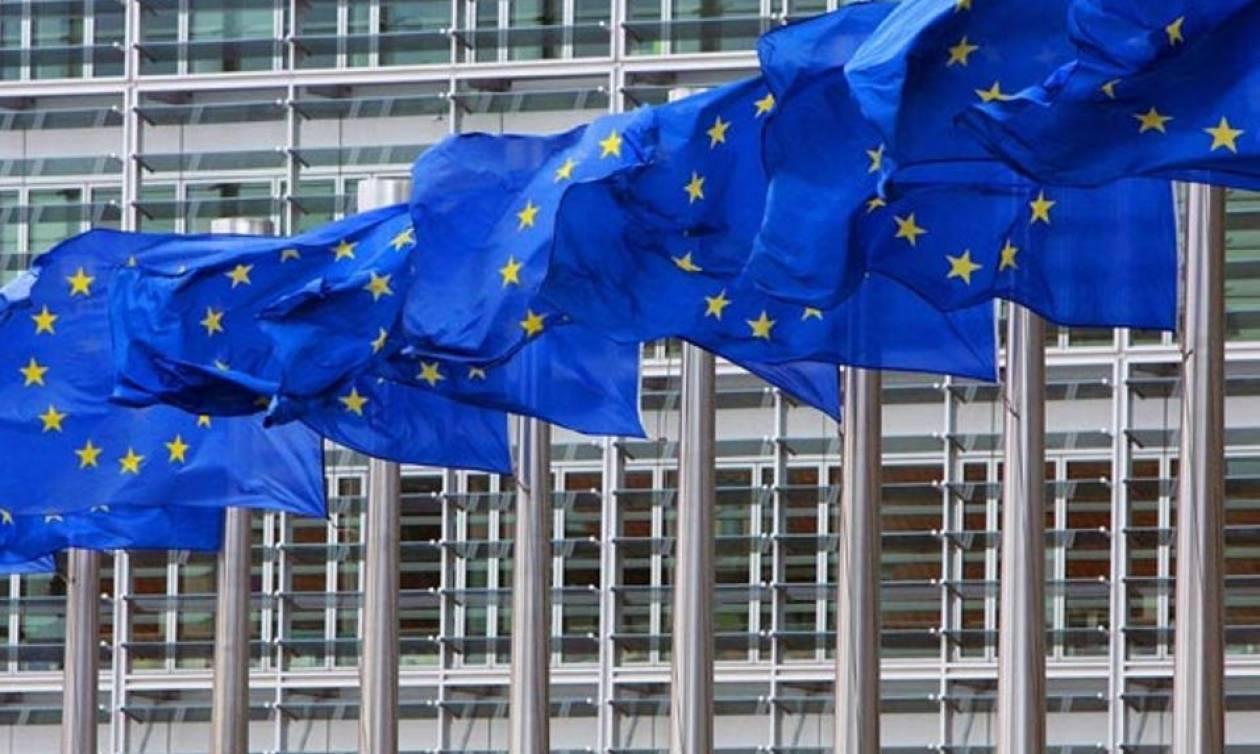 ΕΕ: H οικονομία ανακάμπτει, οι κίνδυνοι όμως είναι μεγαλύτεροι παρά ποτέ