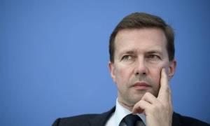 Τα «γυρίζει» τώρα το Βερολίνο: Ελλάδα και δανειστές μπορούν να βρουν λύση