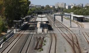 Προσοχή! Στάσεις εργασίας στο τρένο αύριο και μεθαύριο - Δείτε πώς θα κινηθούν οι συρμοί