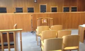 Ηράκλειο: Στο εδώλιο ο δάσκαλος που ασελγούσε σε βάρος ανηλίκων