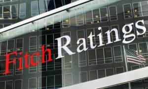 Fitch: Η Ελλάδα πέτυχε τους στόχους του προγράμματος - Oλοκλήρωση της αξιολόγησης χωρίς το ΔΝΤ