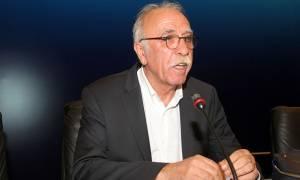 Βίτσας για τουρκικές προκλήσεις: Έχουμε σενάρια για όλα
