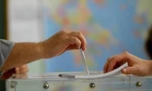 Δημοσκόπηση - σοκ για την κυβέρνηση – Διψήφια η διαφορά της ΝΔ