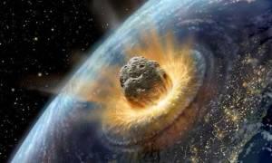 Συναγερμός στη NASA: Αστεροειδής - γίγας έτοιμος να πλήξει τη Γη! Έρχεται το τέλος;