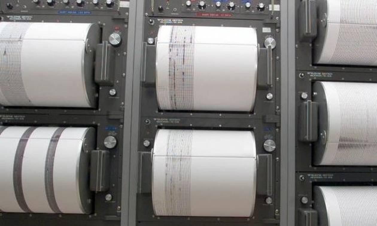 Νέα - «βόμβα» από σεισμολόγο για τους σεισμούς στη Μυτιλήνη