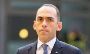 ΥΠΟΙΚ Κύπρου: «Ο κακός μας εαυτός ο μεγαλύτερος κίνδυνος στην πορεία ανάκαμψη της οικονομίας»