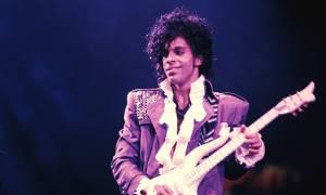 Σε δημοπρασία ρούχα και προσωπικά αντικείμενα του Prince (vid)