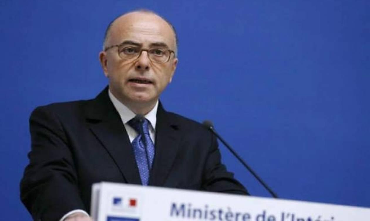 Γάλλος πρωθυπουργός: Αναγκαία η παραμονή της Ελλάδας στην Ευρωζώνη
