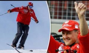 Σουμάχερ: Δίκη κεκλεισμένων των θυρών για την υγεία του θρύλου της F1