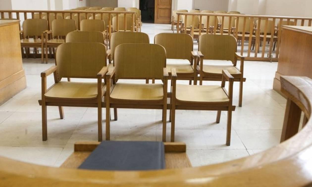 Νοσοκομείο «Ο Άγιος Δημήτριος»: Ποινική δίωξη κατά πρώην διοικητή και μελών του ΔΣ