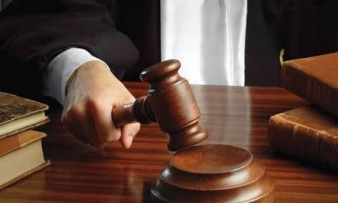 Μήνυση στον Ποντιακό Σύλλογο Παραλίμνης από την ΑΕΠΙ για πνευματικά δικαιώματα!