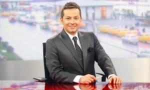Κορυφαίος Τούρκος δημοσιογράφος απολύθηκε για ένα σχόλιο στο Twitter