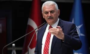 Γιλντιρίμ: Υπό τον έλεγχο των ανταρτών η συριακή πόλη αλ-Μπαμπ