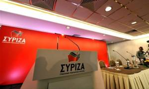 Λεονταρισμοί από τον ΣΥΡΙΖΑ: Δεν δεχόμαστε την παράλογη προνομοθέτηση μέτρων