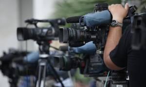 Τρίωρη στάση στα κανάλια για να αποτραπεί το «μαύρο» στο MEGA