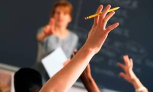 Αλλάζουν όλα στις μεταθέσεις εκπαιδευτικών