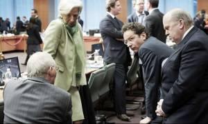 Handelsblatt: «Μια κρίση σε ακατάλληλη στιγμή» η διαμάχη Ευρωπαίων - ΔΝΤ για την Ελλάδα