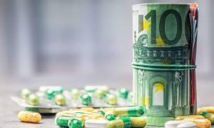 Αγωγή κατά του ΕΟΠΥΥ από τον ΦΣΘ - Διεκδικούν ληξιπρόθεσμα πάνω από 2 εκατ. ευρώ