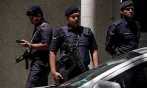 Σύλληψη γυναίκας για τη δολοφονία του αδελφού του Κιμ Γιονγκ Ουν