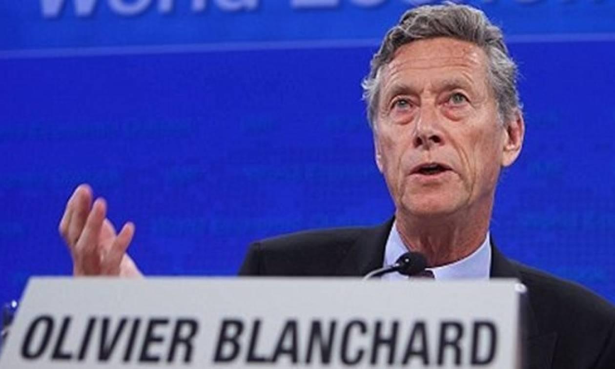 Αποκάλυψη: Παρά τις προειδοποιήσεις εντός ΔΝΤ ο Τόμσεν επέμενε στο πείραμα της Ελλάδας