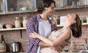 Καλύτερη υγεία έχουν οι παντρεμένοι - Από ποιες ασθένειες είναι προστατευμένοι