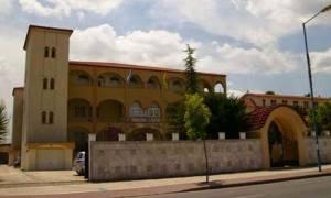 Μητρόπολη Λαρίσης: ΟΧΙ στις νέες «έμφυλες ταυτότητες»