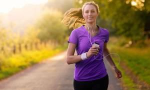 Γυμναστική: Πρωί ή απόγευμα και γιατί;