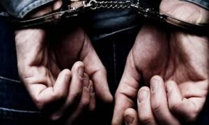 Πάτρα: Η αποκάλυψη του μυστικού ενός 62χρονου σήμανε συναγερμό