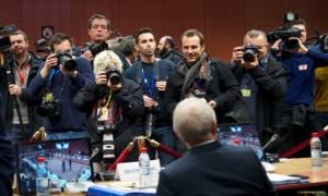 Γερμανική «βόμβα»: Αλλάζει στάση προς την Ελλάδα - Δέχεται αποχώρηση του ΔΝΤ