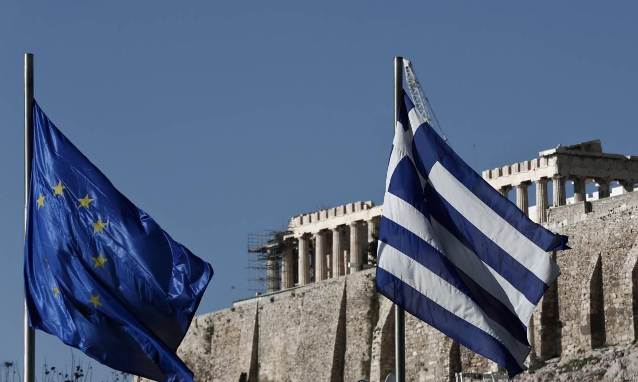 «Βόμβα» Economist: Αργά ή γρήγορα θα συμβεί Grexit