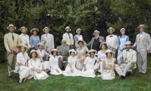 «Σμύρνη μου αγαπημένη» της Μιμής Ντενίση - Τελευταίες παραστάσεις