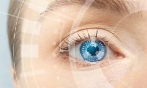 Γιγαντοκυτταρική αρτηρίτιδα: Τα συμπτώματα της ασθένειας που στερεί αιφνιδίως την όραση