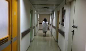 ΑΣΕΠ: Λήγει την Παρασκευή (17/02) η υποβολή αιτήσεων για τις 1.666 θέσεις στην Υγεία