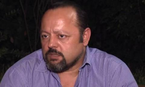 Εισαγγελέας: Αναιτιολόγητη η δικαστική απόφαση ότι ο Σώρρας έχει 600 δισ. ευρώ