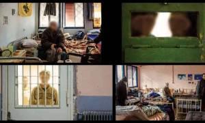 Κολαστήριο Κορυδαλλού: «Βαφτίζουν» διορθώσεις τα αυτονόητα
