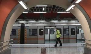 Απεργία στα Μέσα Μαζικής Μεταφοράς την Παρασκευή – Πώς θα κινηθούν