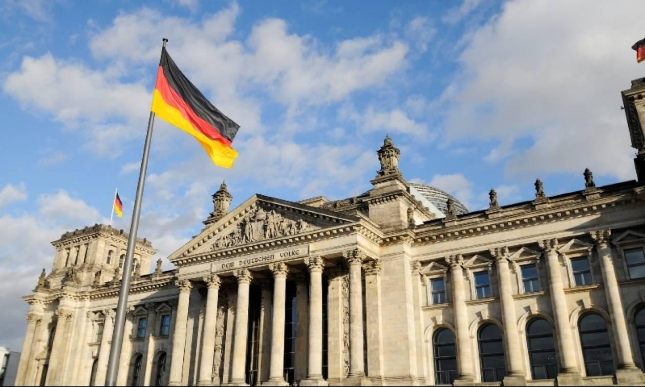 Βερολίνο: Να μην έχει αυταπάτες η ελληνική κυβέρνηση - Χωρίς ΔΝΤ δεν υπάρχει δόση