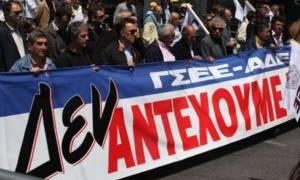 Απέτυχε το Ασφαλιστικό-«πείραμα» της κυβέρνησης ΣΥΡΙΖΑ-ΑΝΕΛ