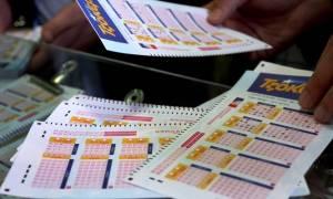 Τζόκερ Κλήρωση [1784]: Τα μυστικά των αριθμών για να κερδίσεις τα 16.000.000 ευρώ!
