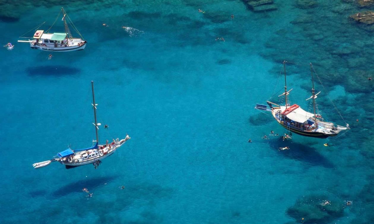 Δήμος Αλοννήσου: Μήνυση κατά παντός υπευθύνου για εγκατάλειψη του νησιού