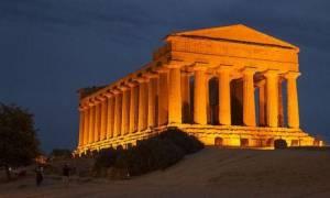 «Έχουμε και εμείς αρχαιοελληνικούς ναούς»! Ποια πόλη προσκάλεσε την Gucci μετά το «όχι» του ΚΑΣ;