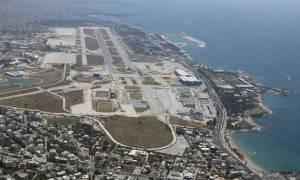 Δήμαρχος Ελληνικού: Προφάσεις με στόχο να ακυρωθεί η μεγάλη επένδυση