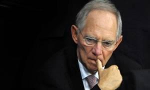 Σάλος στη Γερμανία: Εμπλοκή Σόιμπλε σε σκάνδαλο - Τι απαντά ο ίδιος