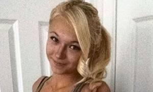 ΣΟΚ: Διεστραμμένη έφηβη έβαλε να βιάσουν την ανήλικη φίλη της και το μετέδωσε live! (pics)