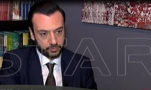 Παντελής Παντελίδης: Ο δικηγόρος της Φρόσως Κυριάκου μιλά πρώτη φορά και αποκαλύπτει...