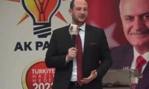 Σάλος στην Τουρκία! «Έρχεται εμφύλιος σε περίπτωση που…»