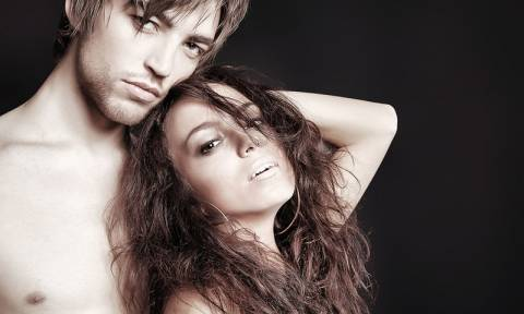 Σεξουαλικός ναρκισσισμός: Τι είναι και πώς εκδηλώνεται