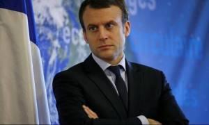 Γαλλία: Σφοδρή κριτική στον Μακρόν για τις δηλώσεις του περί αποικιοκρατίας