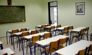 Ηλεκτρονικά πλέον οι μεταθέσεις εκπαιδευτικών - Δείτε την εγκύκλιο
