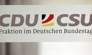Süddeutsche Zeitunug: Διένεξη για το ελληνικό χρέος